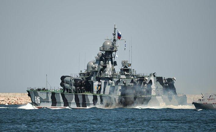 Доклад: Военният баланс в Черно море е в полза на Русия, това заплашва България
