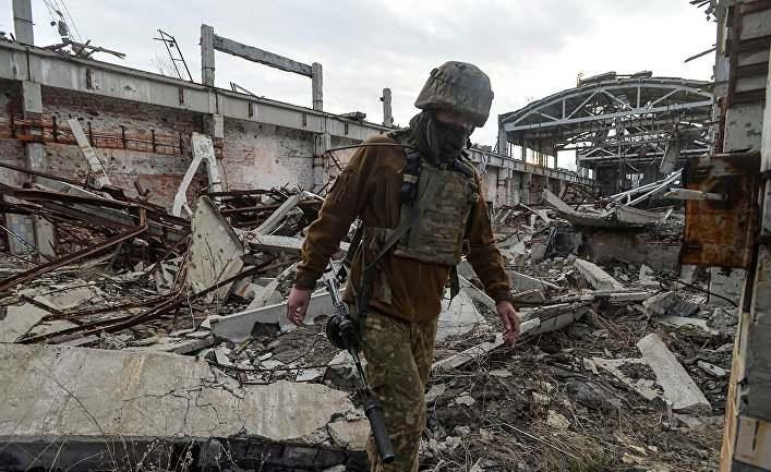"""Medya Günlüğü: """"Силна Русия е заплаха за Турция, конфликтът в Донбас е от полза за Анкара"""""""