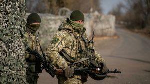 Украйна с подкрепата на САЩ може да предизвика война в Крим- Съвет за сигурност РФ