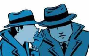 Министерство на външните работи на Словакия: Руските дипломати експулсирани от страната бяха под подозрение на специалните служби
