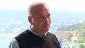 Български политолог: Обвиненията на прокуратурата към Русия за взривовете в Чехия са фейк