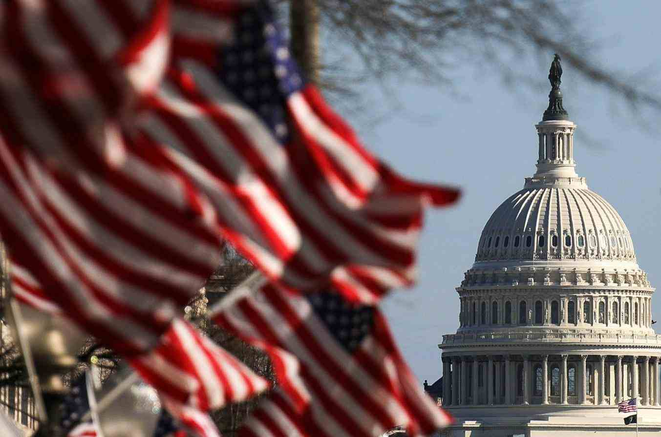 САЩ подкрепиха Минските споразумения