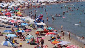 България може да замени Турция и да посрещне руските туристи