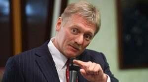 """Кремъл: Русия не възнамерява да  търпи """"това, което прави Чехия сега"""""""