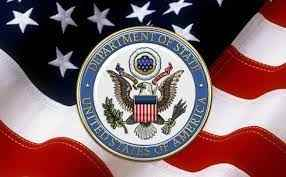 Държавният департамент заяви, че САЩ считат за ескалция ответните мерки на Русия срещу санкциите