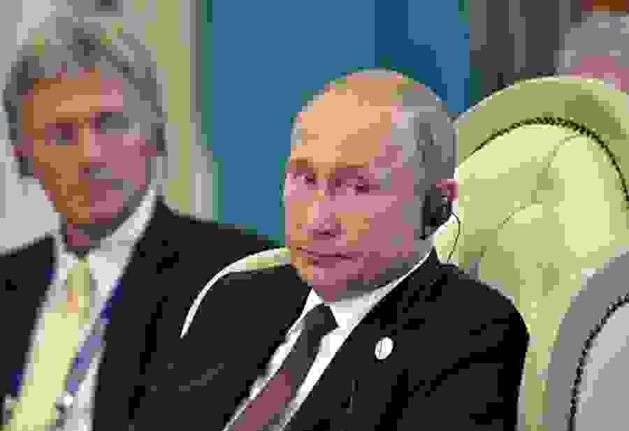 Кремъл: Путин остава привърженик на добрите отношения със САЩ