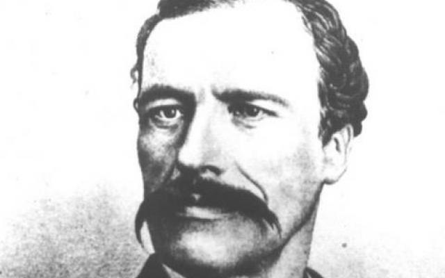 200 години от рождението на Георги Раковски