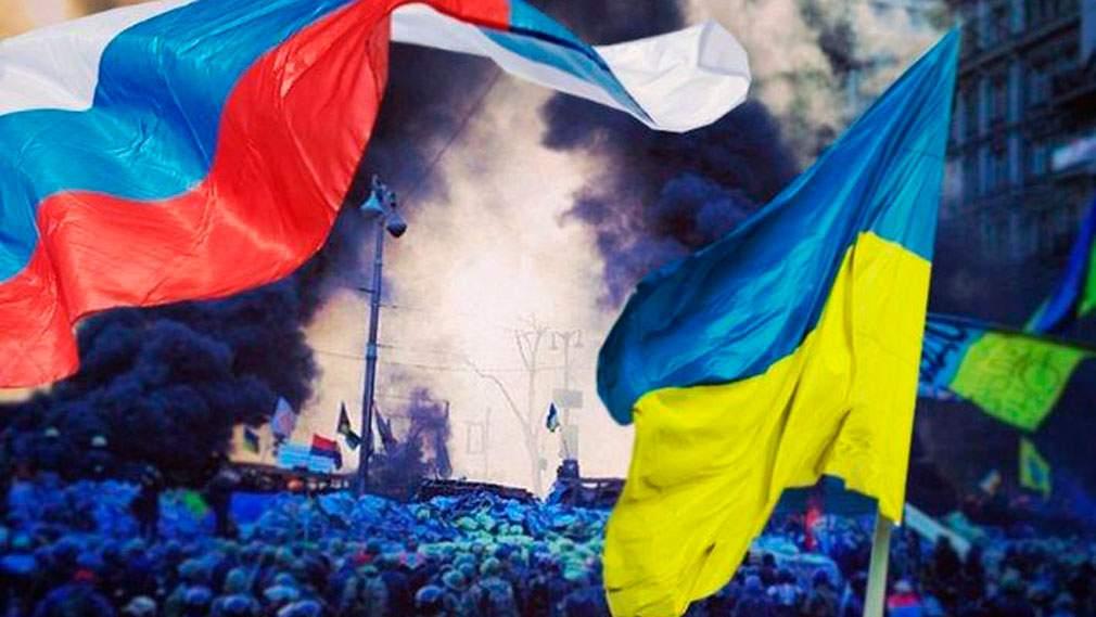 Украйна подаде жалба пред Международния наказателен съд срещу Русия заради Донбас