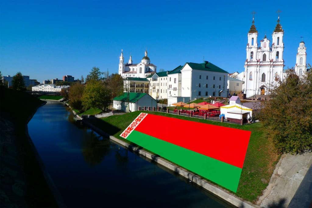Беларус ще отговори на САЩ за подновяването на санкциите