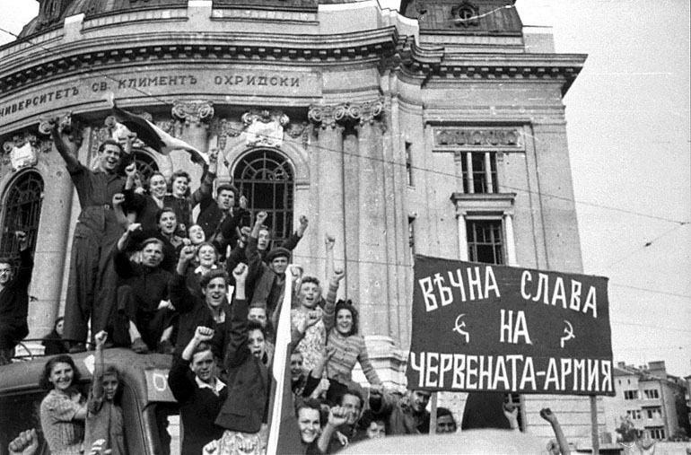 Последното писмо на обесения антифашист Пантелей Пачов