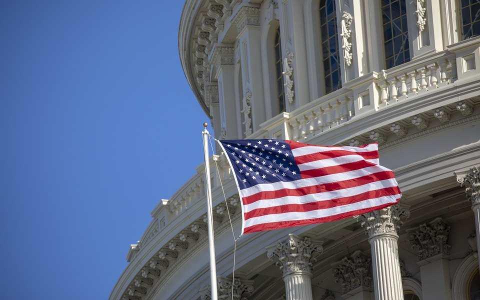 NYT: САЩ ще наложат санкции срещу държавния дълг на Русия