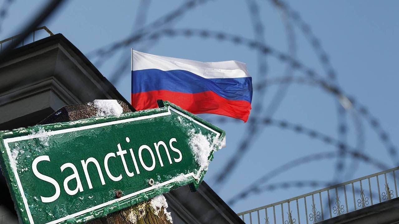 Помощник на Байдън: Чрез санкциите постигнахме почти всичко, към което се стремяхме относно Русия