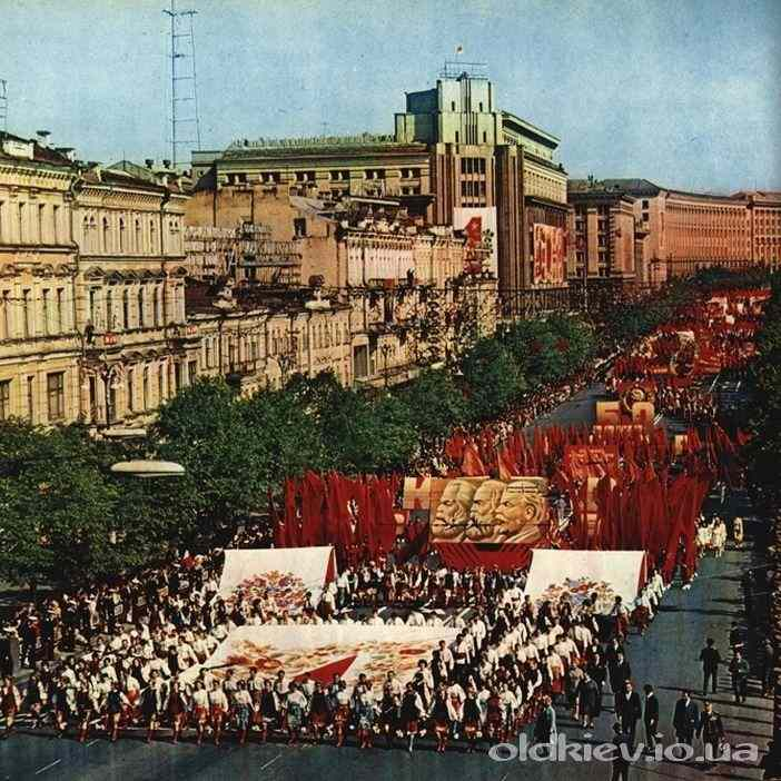 Forbes: СССР остави на Украйна огромен брой военна техника