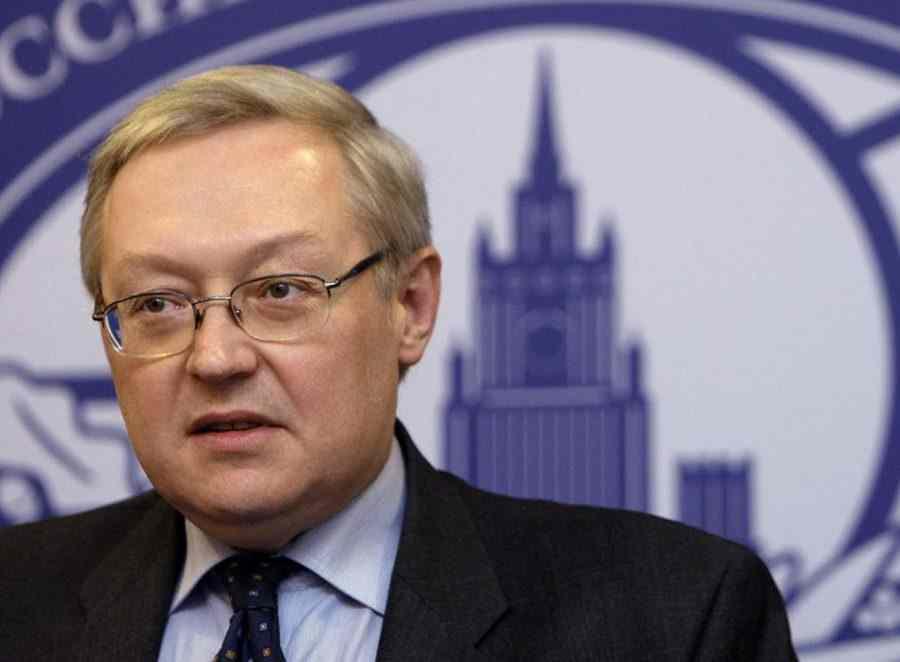 Москва: Ние реално не разговаряме със САЩ, те изпаднаха в гробовно мълчание