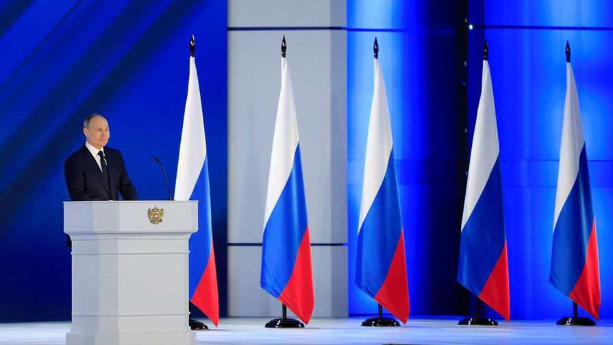 Путин за опита за държавен преврат в Беларус: Всички граници бяха преминати