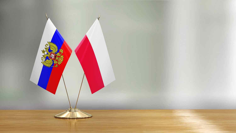 Руски посланик: В Полша се вихри бясна русофобия