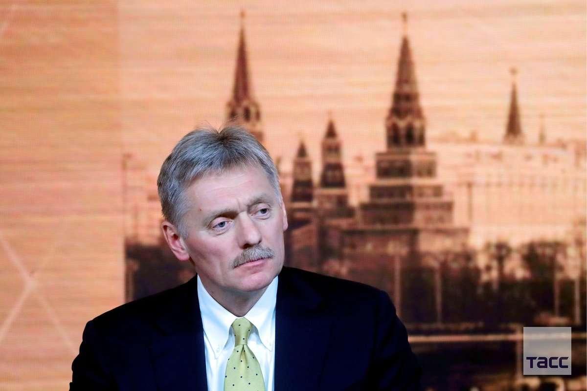 Ще отговори ли Москва на санкциите на Вашингтон?