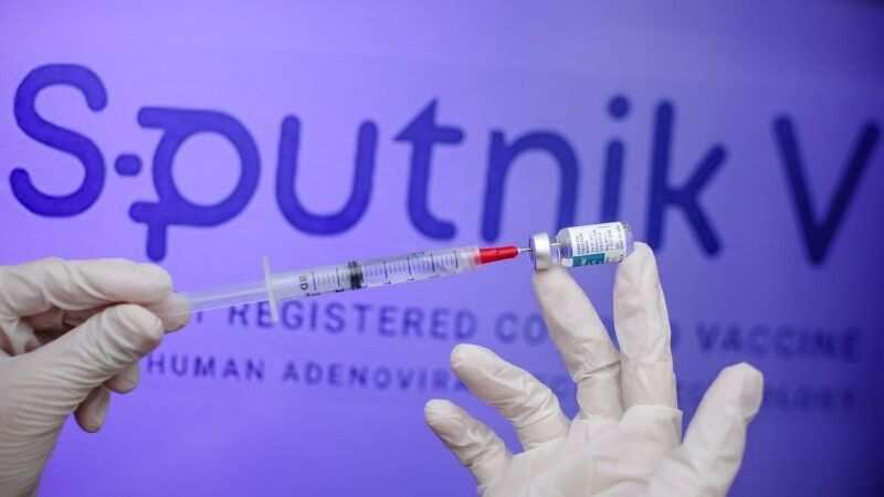 """Правителството на Австрия се договори за """"Спутник V"""""""