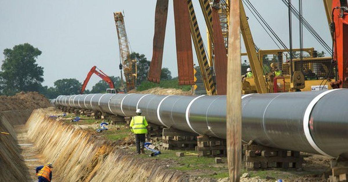 Сърбия иска увеличаване обема на доставките на руски газ