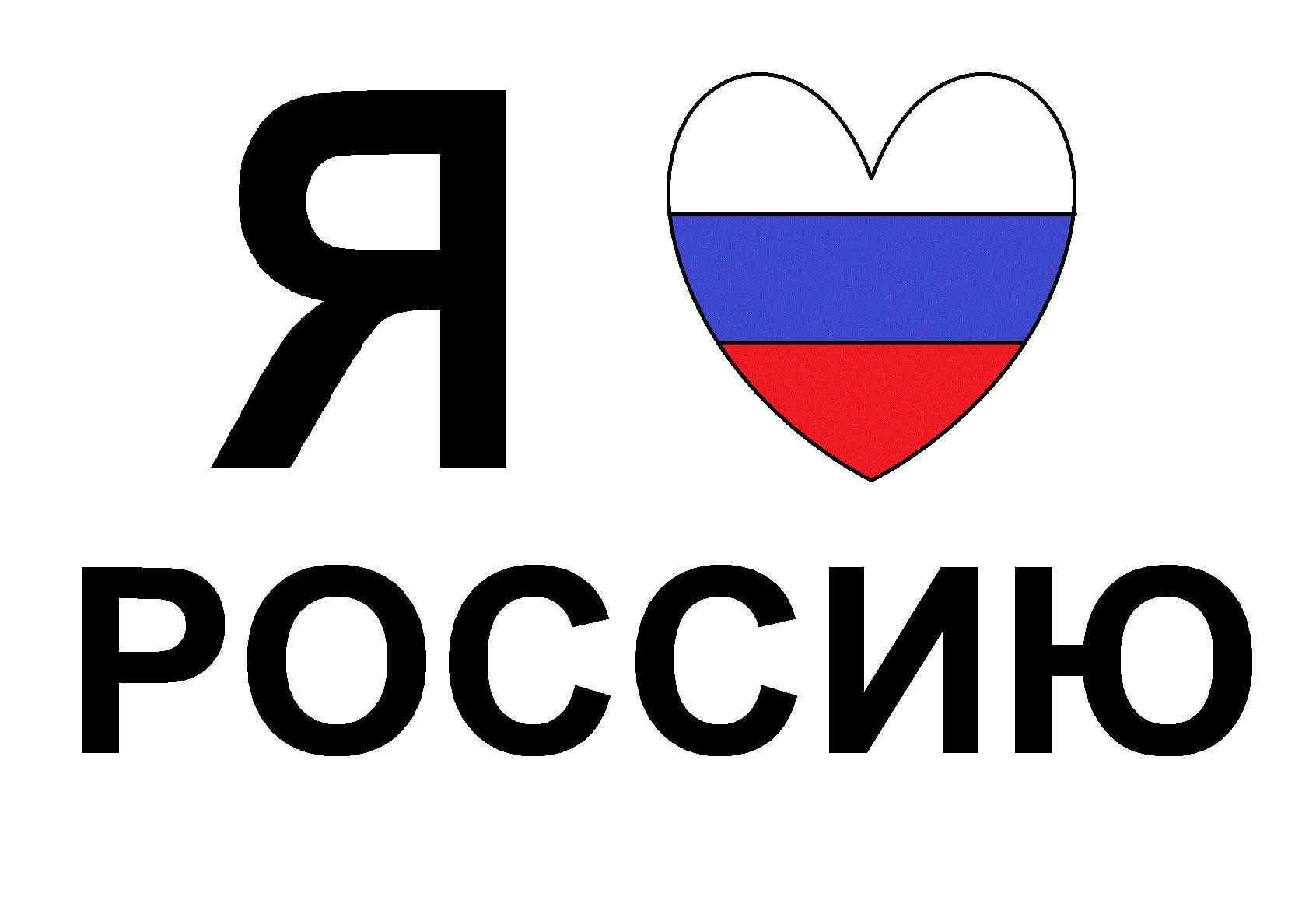 Неуловимите отмъстители на Русия, опитите на САЩ да открият подводницата - провал!