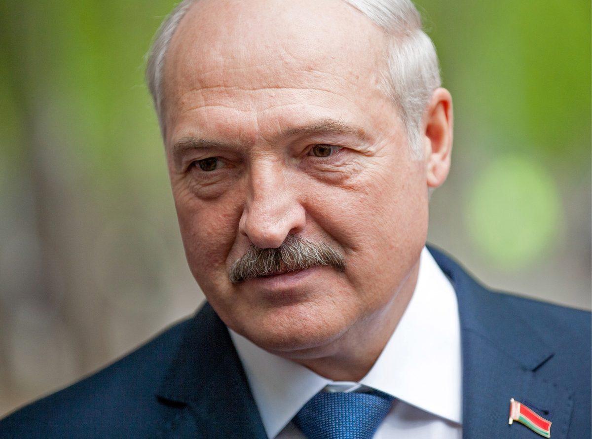 Лукашенко: Не виждам смисъл да се поддържат посолствата в някои страни
