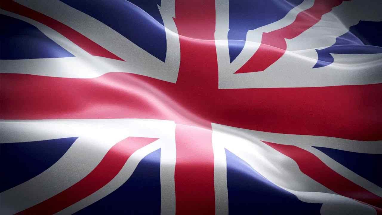 Великобритания подкрепя Чехия в намерението й да експулсира руски дипломати