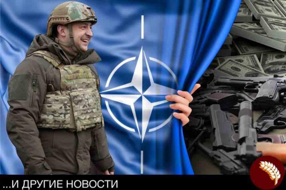"""The Daily Telegraph: Присъединяването на Украйна към НАТО ще има """"обратен ефект"""" върху Путин"""