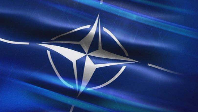 """Атлантическият съвет с яростен апел срещу Русия: САЩ да пазят небето ни, НАТО да разположи """"Пейтриът"""" в България"""