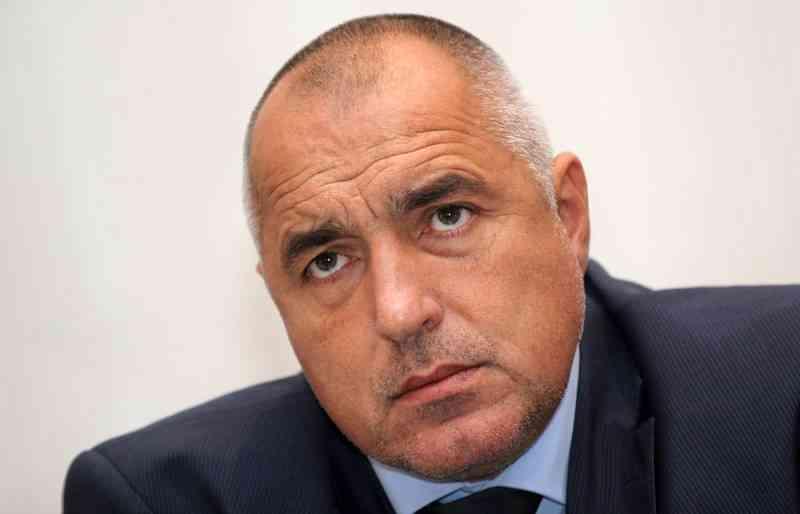 Борисов: Пораженията за държавата ще са чудовищни