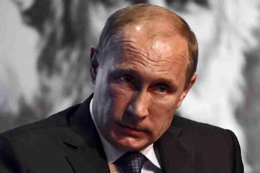 """""""Ще настане катастрофа, разбрахте ли?"""": Провал на плановете на Чехия"""