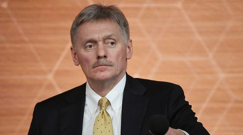 Кремъл за ответните мерки на действията на България и Чехия