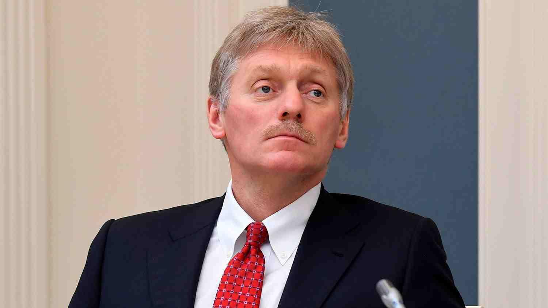 Кремъл за предложението на Зеленски за среща с Путин