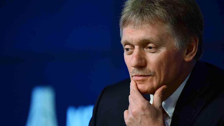 Кремъл оцени решението на регулатора на Чехия за руската ваксина