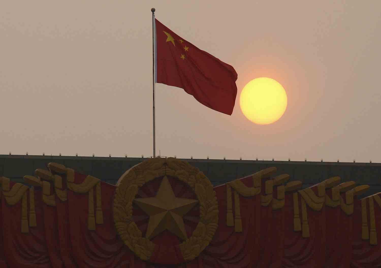 Китай извърши пуск на основния модул на националната космическа станция