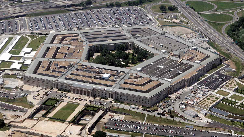 Bloomberg: Пентагонът ще похарчи $18 млрд за разработването на ракети-прехващачи от КНДР