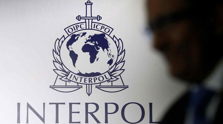 Интерпол арестува в Белгия евродепутат от Гърция