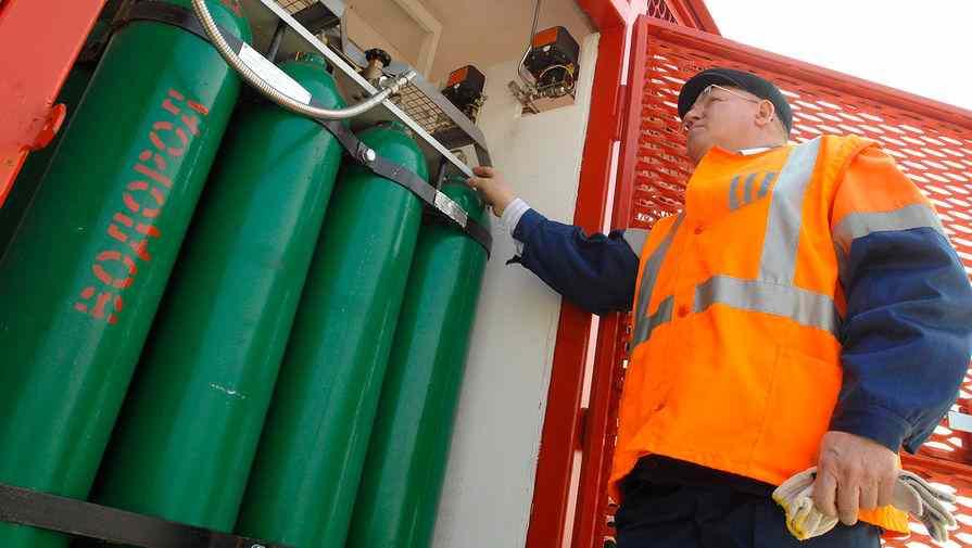 Русия може да печели до $100 млрд годишно от износа на водород