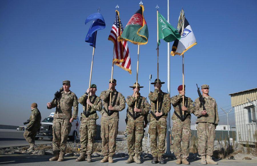 US учен: Американците не признават жертвите, направени от съюзниците им в Афганистан