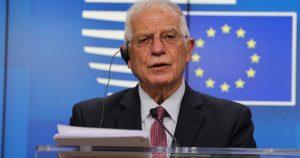 ЕС подготвя собствена военна концепция