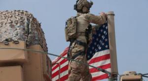 САЩ обявиха за разрив на споразуменията с Русия по Сирия