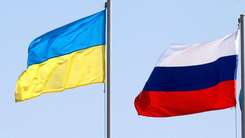 """Bloomberg: ЕС видя опит на Русия да """"интегрира"""" част от Украйна"""
