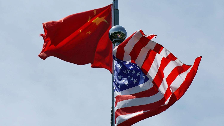 САЩ нямат интерес от военна конфронтация с Китай