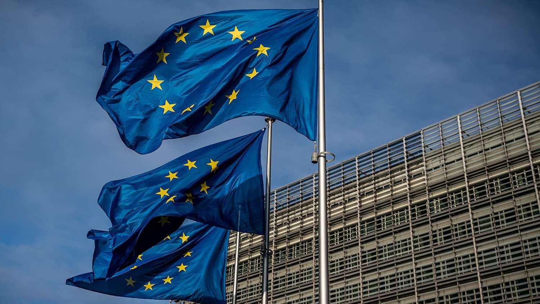 ЕК предложи нови условия за влизане в ЕС