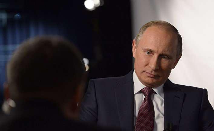 TNI: Санкциите няма да помогнат, с Русия трябва да се разговаря по друг начин