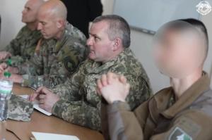 Предател със стаж: С кого работят тюлените на ВМС на САЩ в Украйна?