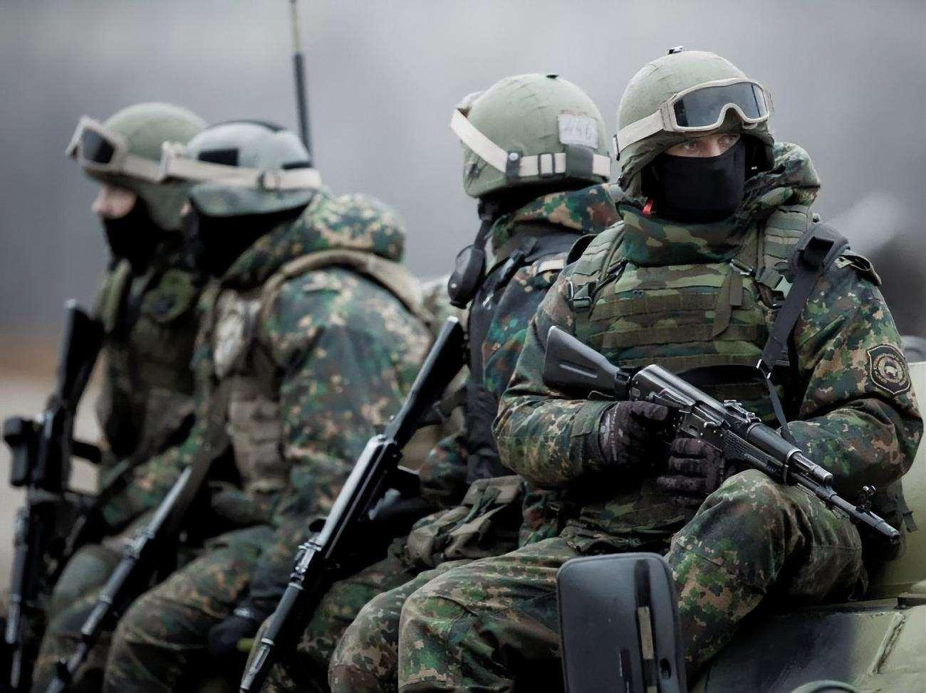 Сатановский: Гордея се с руското ГРУ, цяла Америка се страхува от тях!