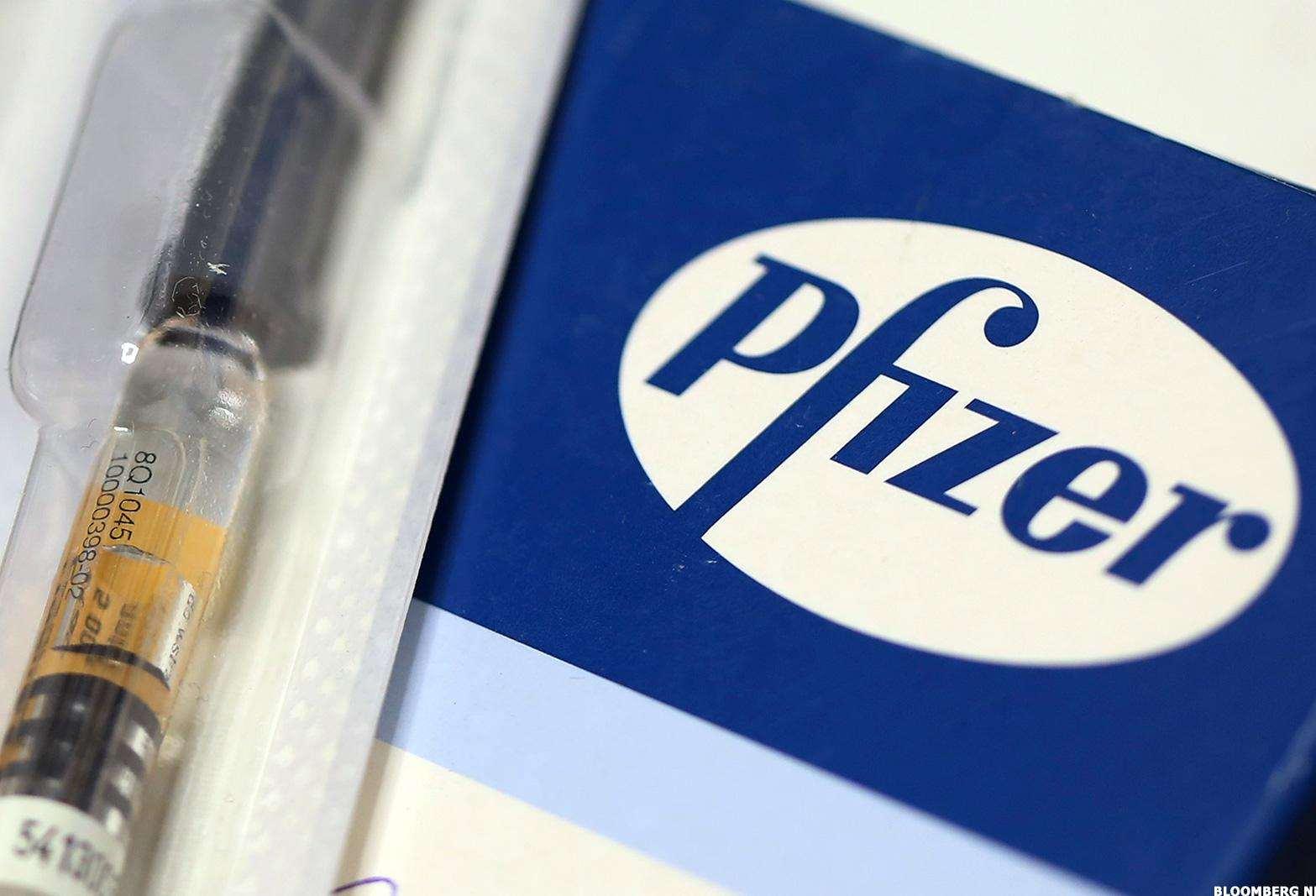 Bloomberg: Страните с ниски доходи отказват да купуват ваксините Pfizer и BioNTech