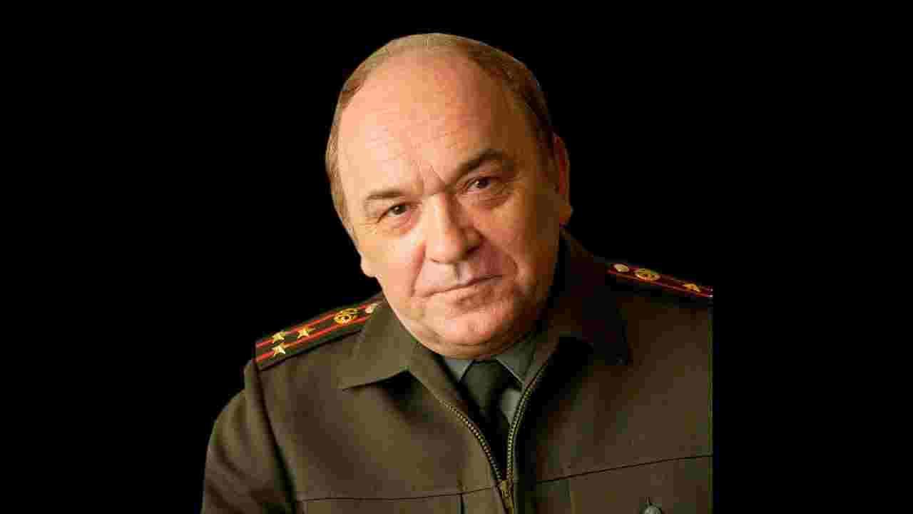 Руски полковник: Наблюдаваме пълен разкол между политическата и силова власт в САЩ