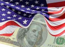 Украйна е получила 4,6 милиарда долара от САЩ от 2014 година насам