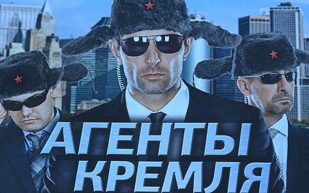 Доминик Рааб: Помощ, руски тролове атакуват британските медии